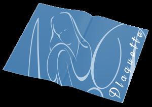 ADFormation - Plaquette chromo-relaxologue